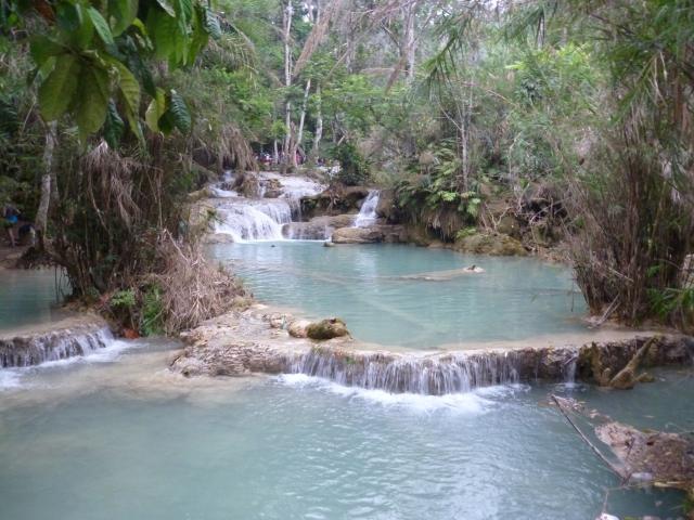 Laos 122