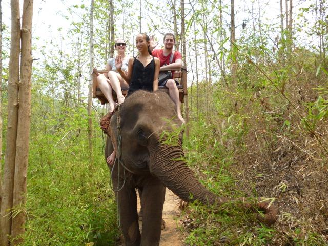Laos 140
