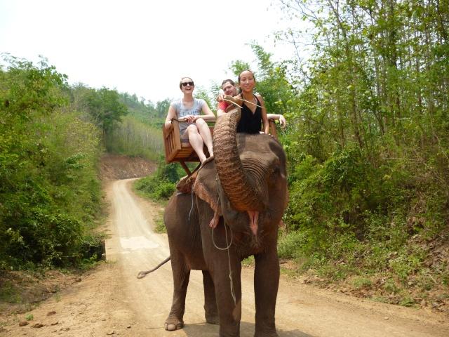 Laos 144