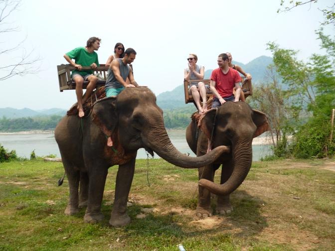 Laos 147