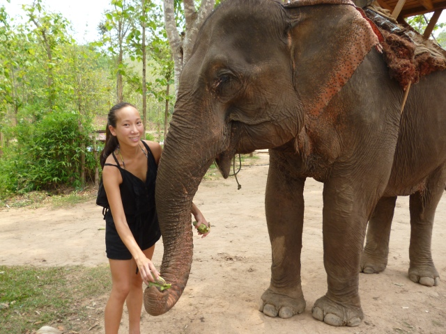 Laos 158