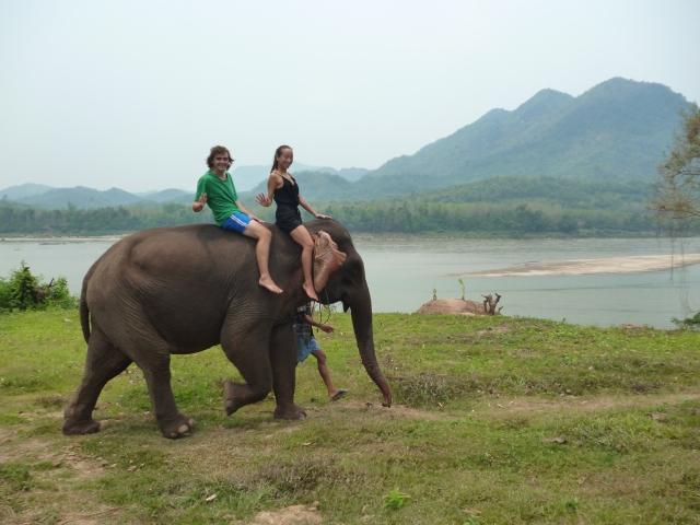 Laos 167