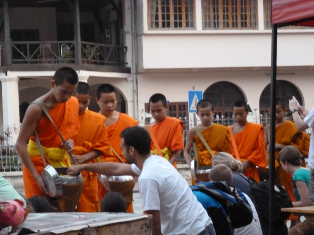 Laos 178