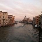 Tourist vs Non-Tourist Day in Venice (Photo Heavy)
