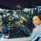 Becoming An Expat In Saigon